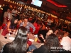 Sennia_pianno_bar_jounieh071