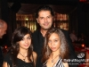Sennia_pianno_bar_jounieh074