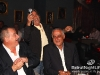 Sennia_pianno_bar_jounieh082
