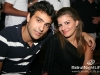 stars_faraya_stmary_07