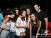 stars_faraya_stmary_16