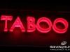 taboo_10th_anniversary_01
