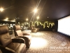 Taxi_Diner_Beirut_opening07