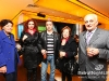 Taxi_Diner_Beirut_opening15