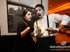 Taxi_Diner_Beirut_opening17