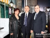 Taxi_Diner_Beirut_opening20
