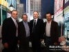 Taxi_Diner_Beirut_opening22