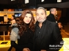 Taxi_Diner_Beirut_opening23