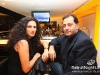 Taxi_Diner_Beirut_opening24