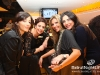 Taxi_Diner_Beirut_opening25