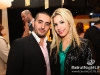 Taxi_Diner_Beirut_opening26