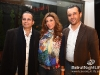 Taxi_Diner_Beirut_opening27