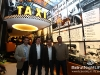 Taxi_Diner_Beirut_opening29
