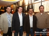 Taxi_Diner_Beirut_opening31