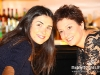 Taxi_Diner_Beirut_opening35