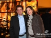 Taxi_Diner_Beirut_opening37