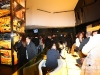 Taxi_Diner_Beirut_opening39
