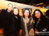 Taxi_Diner_Beirut_opening40