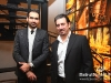 Taxi_Diner_Beirut_opening42