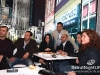 Taxi_Diner_Beirut_opening44