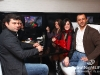 Taxi_Diner_Beirut_opening46