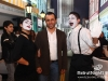Taxi_Diner_Beirut_opening47