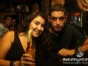 Tequila_gemmayze_Beirut02