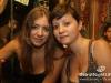 Tequila_gemmayze_Beirut03