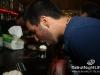 Tequila_gemmayze_Beirut06