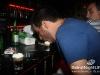 Tequila_gemmayze_Beirut07