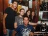 Tequila_gemmayze_Beirut08