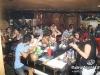 Tequila_gemmayze_Beirut19