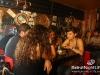 Tequila_gemmayze_Beirut21