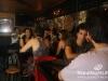 Tequila_gemmayze_Beirut22