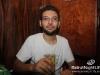 Tequila_gemmayze_Beirut23