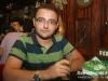 Tequila_gemmayze_Beirut24