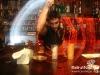 Tequila_gemmayze_Beirut28