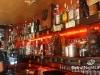 Tequila_gemmayze_Beirut29