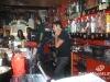 Tequila_gemmayze_Beirut32