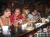 Tequila_gemmayze_Beirut36