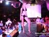 Vague_swimming_suit_fashion24