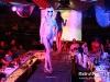 Vague_swimming_suit_fashion28