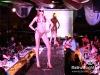 Vague_swimming_suit_fashion29