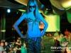 Vague_swimming_suit_fashion34