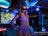 Vague_swimming_suit_fashion65