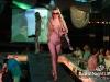 Vague_swimming_suit_fashion67