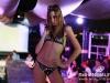 Vague_swimming_suit_fashion69