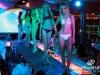 Vague_swimming_suit_fashion81