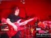 Vinnie_Moore_at_Snatch06