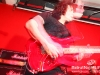 Vinnie_Moore_at_Snatch09